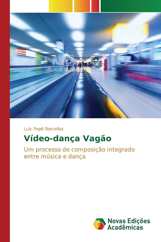 Barcellos Luiz Pepê Video-danca Vagao anitta curitiba