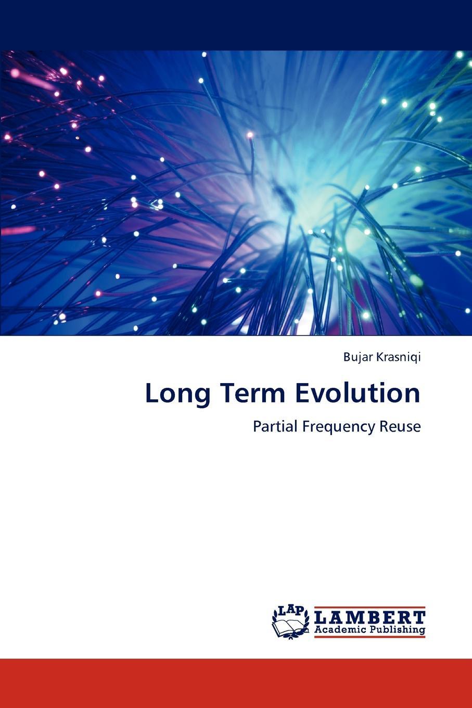 Bujar Krasniqi Long Term Evolution stanislaw h zak an introduction to optimization