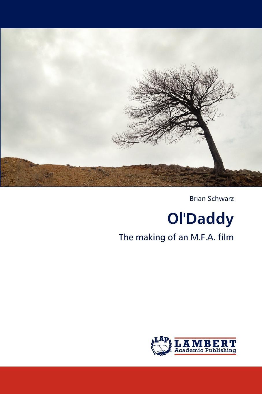 Schwarz Brian Ol.daddy цена и фото
