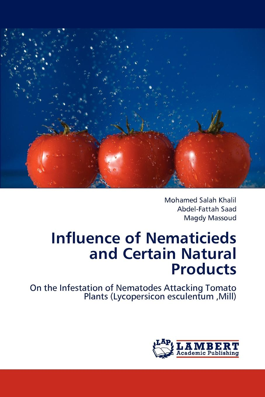 Mohamed Salah Khalil, Abdel-Fattah Saad, Magdy Massoud Influence of Nematicieds and Certain Natural Products knot front crop top