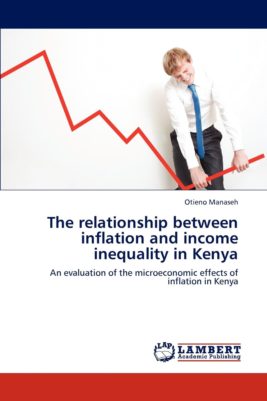 The relationship between inflation and income inequality in Kenya Inflation in Kenya has been a common phenomenon since independence...