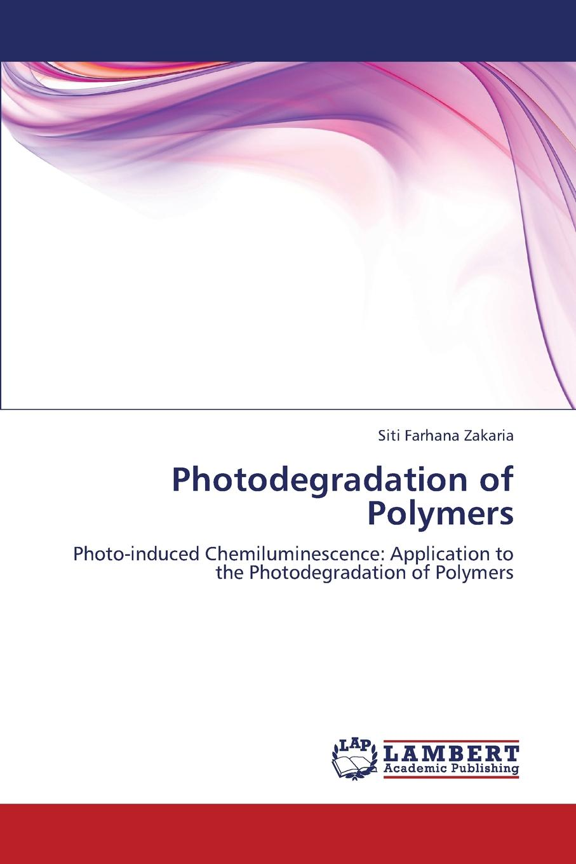 Zakaria Siti Farhana Photodegradation of Polymers proximate analysis of gamma irradiated and non irradiated chickpea
