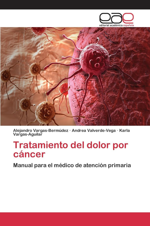 Vargas-Bermúdez Alejandro, Valverde-Vega Andrea, Vargas-Aguilar Karla Tratamiento del dolor por cancer la construccion sociocultural del dolor