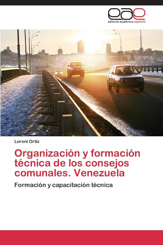 Ortiz Loreni Organizacion y formacion tecnica de los consejos comunales. Venezuela rose n empleada domestica ideal tips para elegir y consejos para triunfar en la profesion