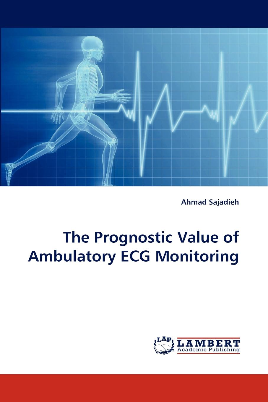 Ahmad Sajadieh The Prognostic Value of Ambulatory ECG Monitoring butta singh entropy and heart rate variability