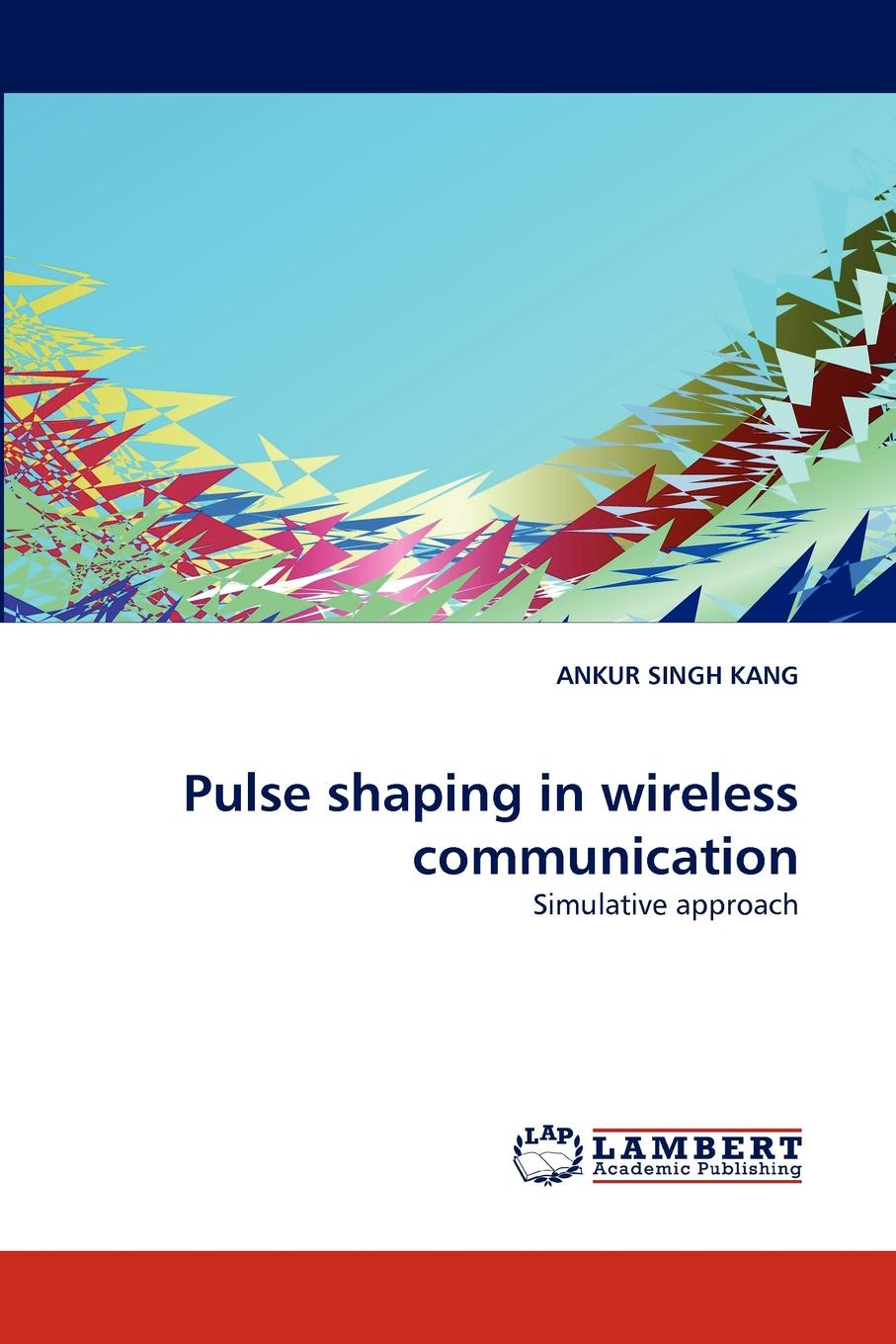 ANKUR SINGH KANG Pulse shaping in wireless communication pulse oximeter using aduc842 microcontroller