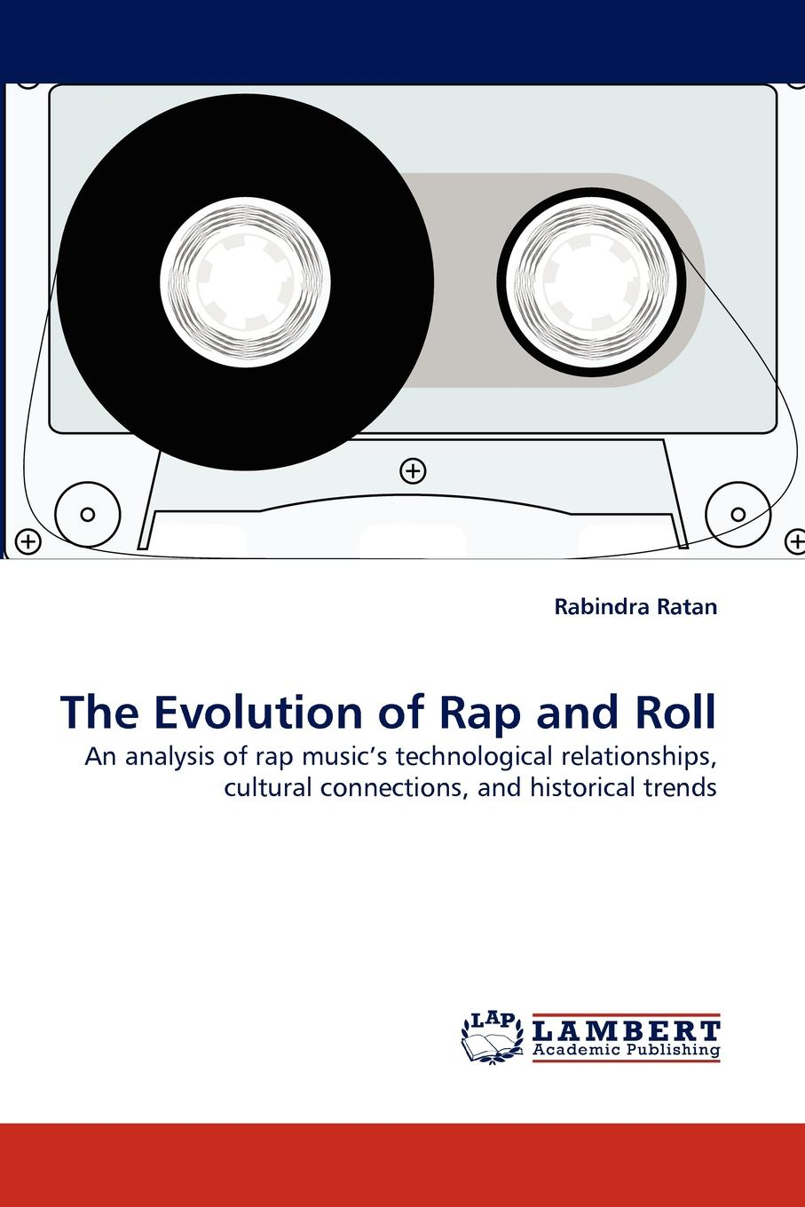 Rabindra Ratan The Evolution of Rap and Roll 20pcs lot tps61221dckr tps61221