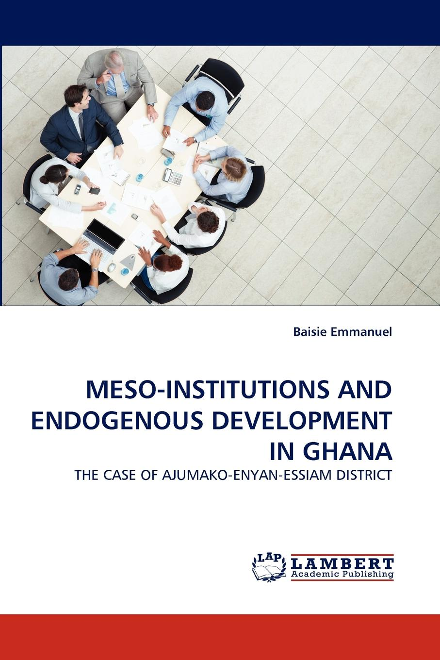 Baisie Emmanuel MESO-INSTITUTIONS AND ENDOGENOUS DEVELOPMENT IN GHANA 2016 valentine sexy gold silver women pumps red bottom high heels chaussure femme semelle rouge wedge cheap red sole shoes