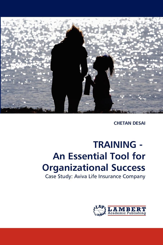 CHETAN DESAI TRAINING - An Essential Tool for Organizational Success innovative reflections of teacher training programmes