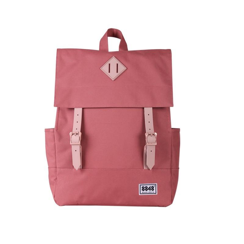 Рюкзак 8848 173-002-019, красный