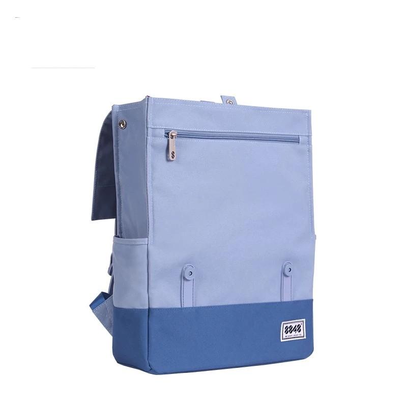 Рюкзак 8848 173-002-009