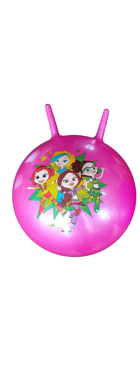 Мяч детский Играем вместе SJ-18(SP1) мяч детский играем вместе sj 22 sp1