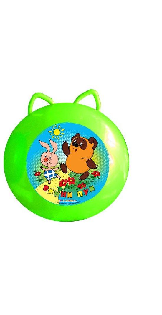 Мяч детский Играем вместе SS-22(VN)