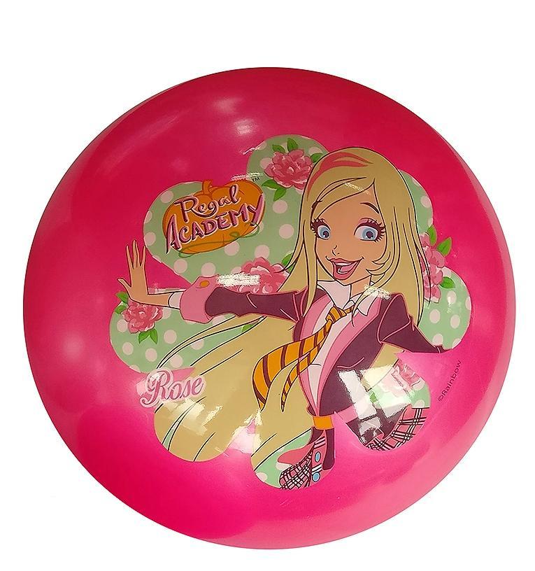 Мяч детский Играем вместе AD-9(RA)