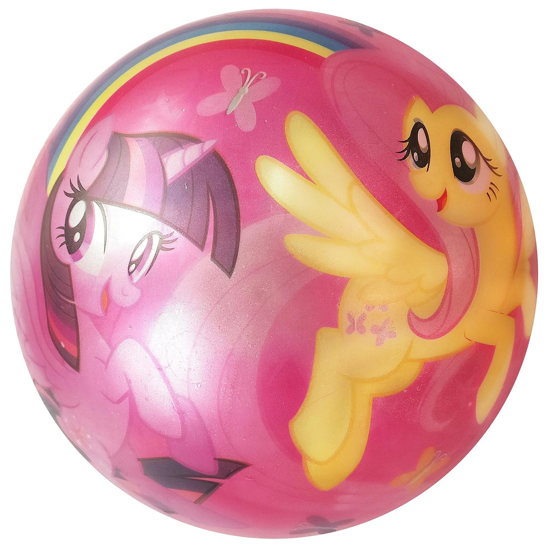 Мяч детский Играем вместе FDS-9(MLP)