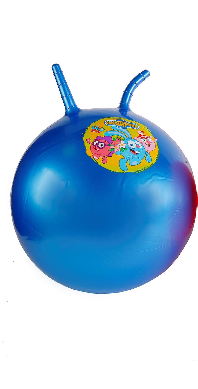 Мяч детский Играем вместе SJ-18(SMESH) мяч детский играем вместе sj 22 sp1