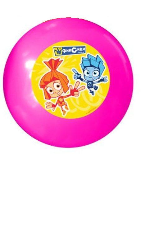 Мяч детский Играем вместе AD-9(FI)