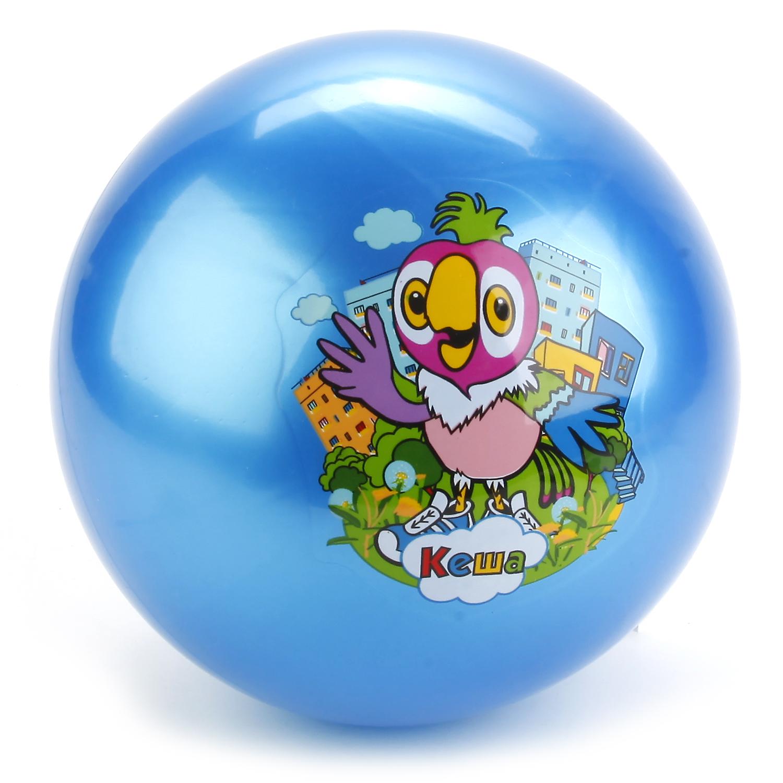 Мяч детский Играем вместе AD-9(KA)