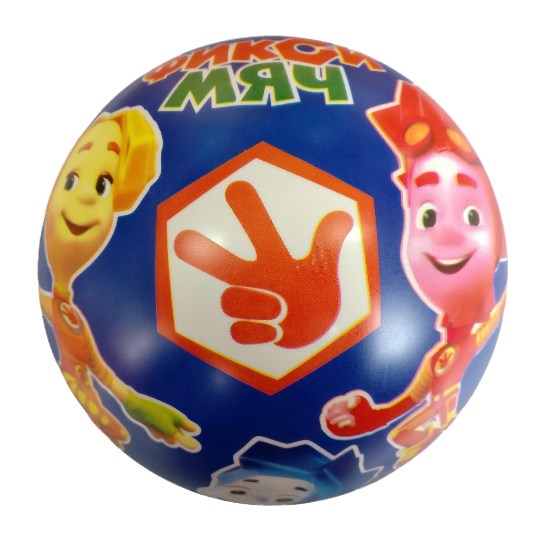 Мяч детский Играем вместе FD-9(FIX)