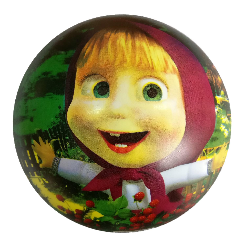 Мяч детский Играем вместе FD-9(MB)