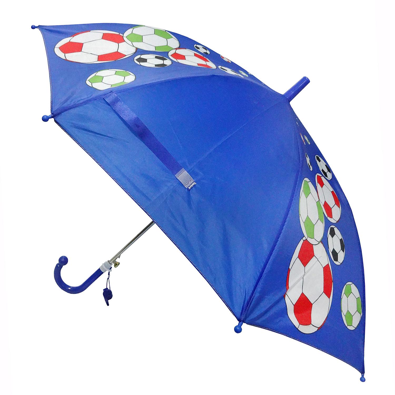 Зонт Играем вместе UM45-FTB зонт играем вместе лисички um45 lis