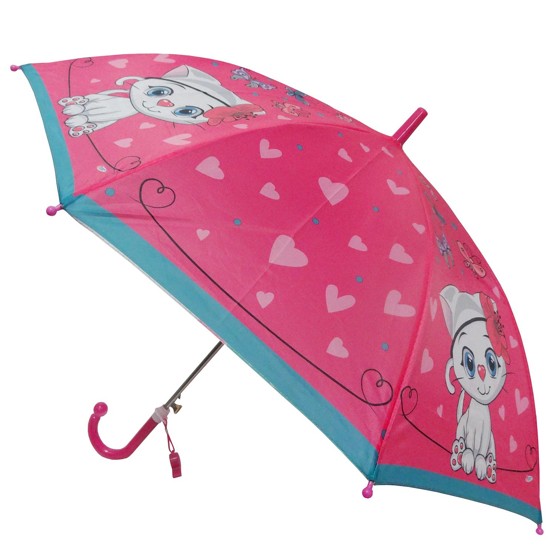 Зонт Играем вместе UM45-KIT зонт играем вместе лисички um45 lis