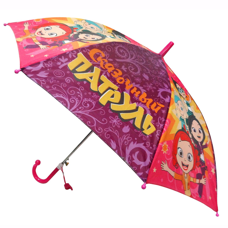 Зонт Играем вместе UM45-SP зонт играем вместе лисички um45 lis