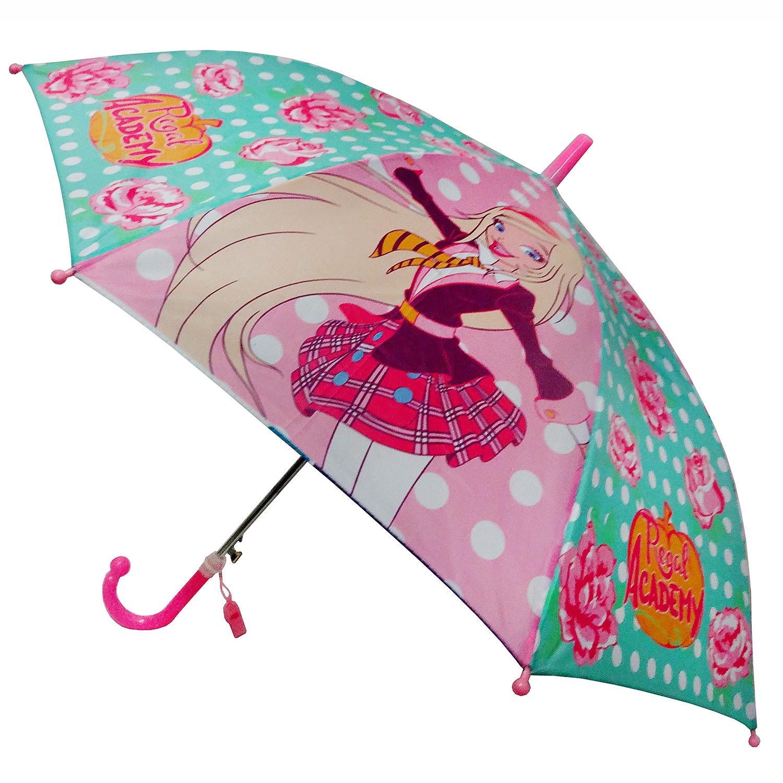Зонт Играем вместе UM45-RA зонт играем вместе лисички um45 lis