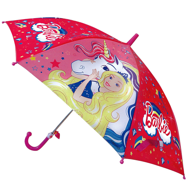 Зонт Играем вместе UM45-BRB зонт играем вместе лисички um45 lis