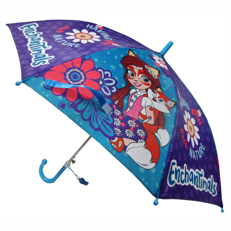 Зонт Играем вместе UM45-EHMS зонт играем вместе лисички um45 lis