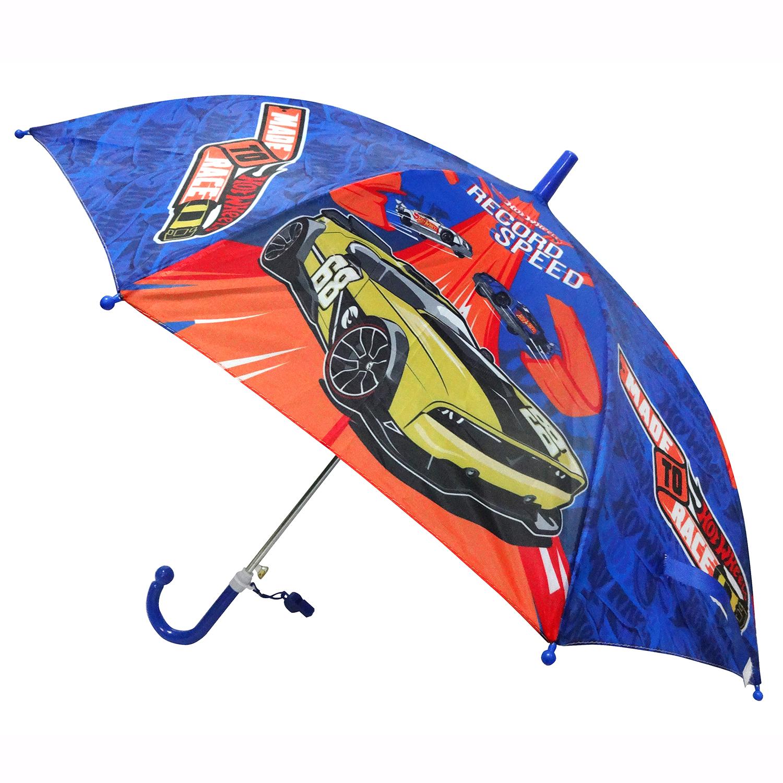 Зонт Играем вместе UM45-HWS зонт играем вместе лисички um45 lis
