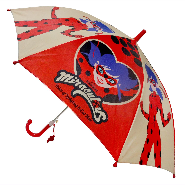 Зонт Играем вместе UM45-LBUG зонт играем вместе лисички um45 lis