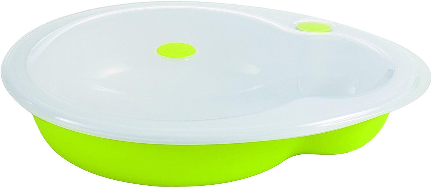 Фото - Контейнер для детского питания Bebe Confort 90655 контейнер для детского питания bebe confort 90653 салатовый