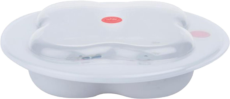 Фото - Контейнер для детского питания Bebe Confort Sport белый контейнер для детского питания bebe confort 90653 салатовый