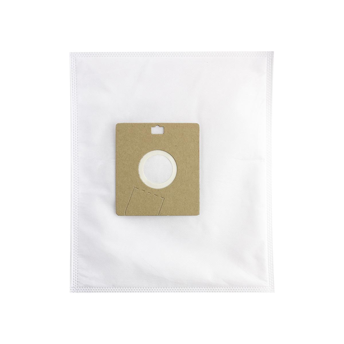 Пылесборник OZONE SE-24 цена