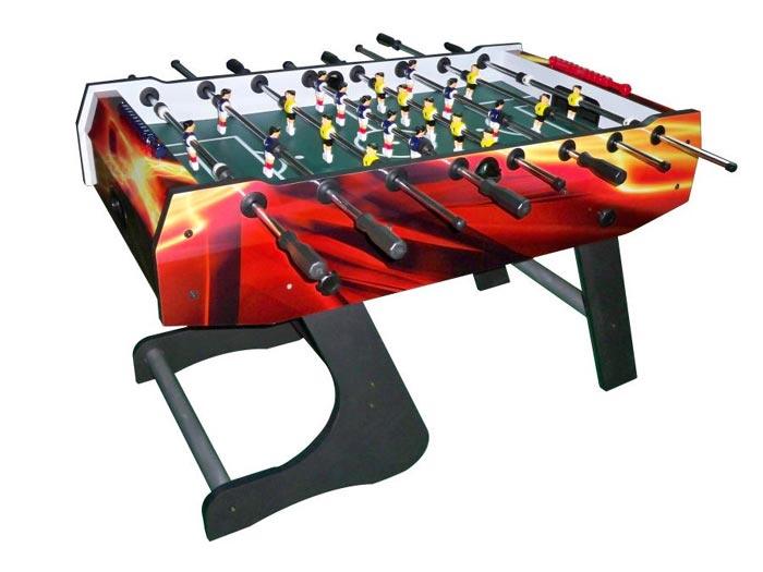 Спортивная настольная игра Dynamic Billard 50.005.00.0 настольная игра abtoys футбол s 00092 wa c8044 50 5 х 29 х 9 см