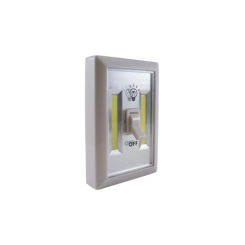 Подвесной светильник Migliores Светильник LED
