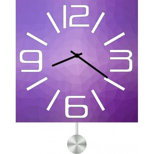Настенные часы Kitch Art 3011801 настенные часы art time ntr 3812
