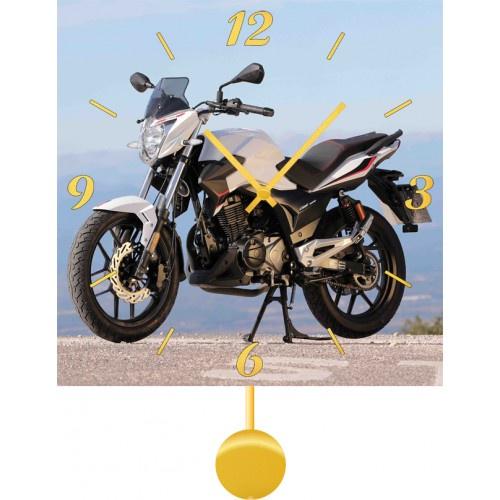 цена на Настенные часы Kitch Clock 3511828