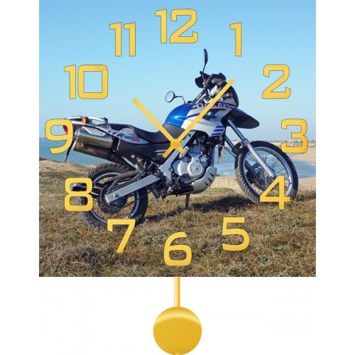 Настенные часы Kitch Clock 3011836