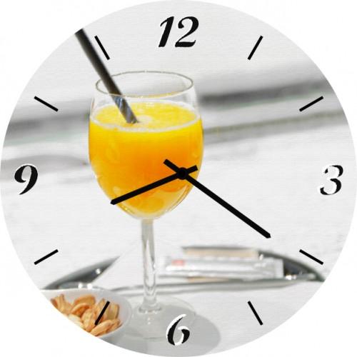 Настенные часы Kitchen Interiors 3501671