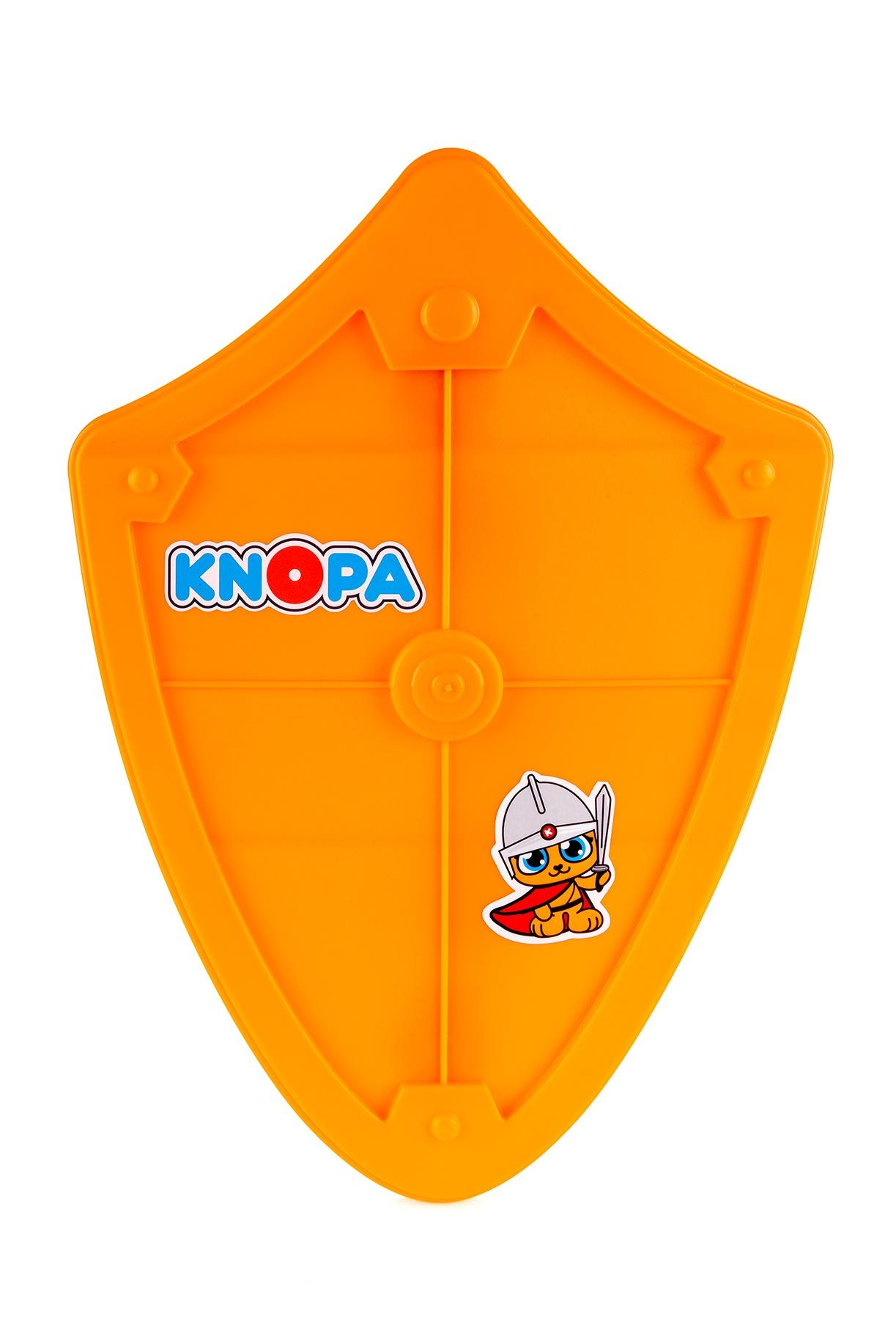 Игрушечное оружие Knopa 87015