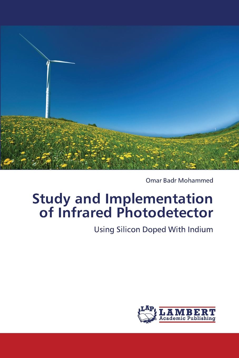 Mohammed Omar Badr Study and Implementation of Infrared Photodetector free shipping ac 0 10a ac current sensor to detect the full range of linear output delay can be set band shell