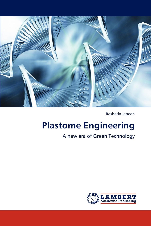 Rasheda Jabeen Plastome Engineering stephen checkley engineering tuneable gene circuits in yeast