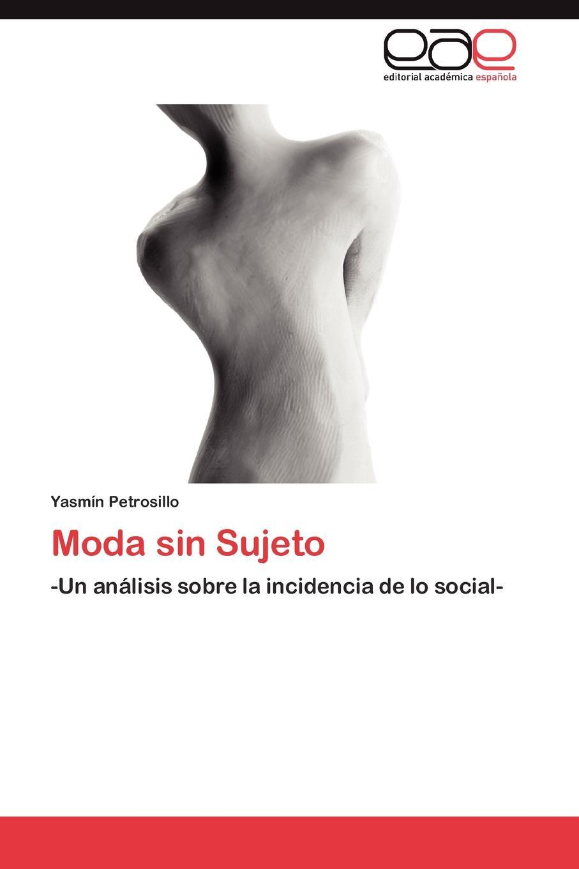 Petrosillo Yasmín Moda sin Sujeto prieto r g la katana de toledo nivel 2 учебник на испанском языке cd
