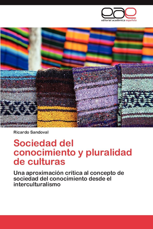 Sociedad del conocimiento y pluralidad de culturas