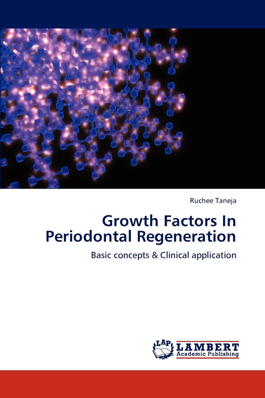 Ruchee Taneja Growth Factors in Periodontal Regeneration the endodontic periodontal interrelationships