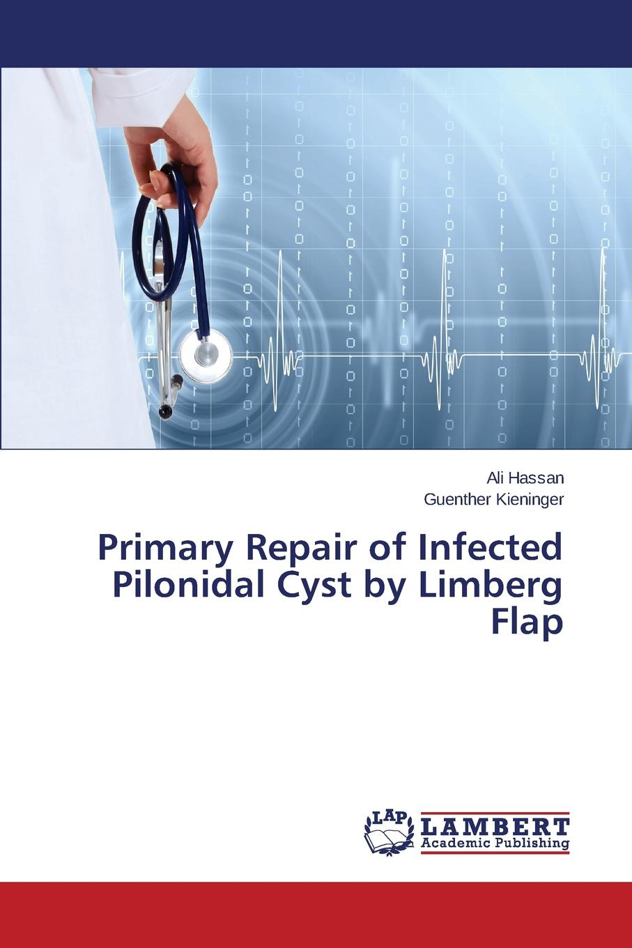 Hassan Ali, Kieninger Guenther Primary Repair of Infected Pilonidal Cyst by Limberg Flap storage of mango treated with calcium chloride