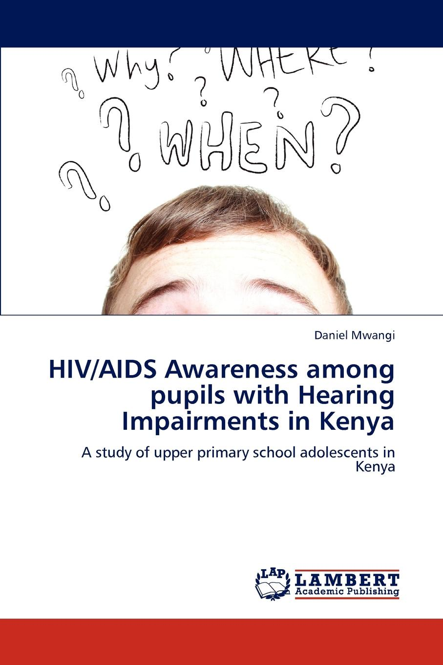 Daniel Mwangi HIV/AIDS Awareness Among Pupils with Hearing Impairments in Kenya pocket hearing aid deaf aid sound audiphone voice amplifier digital sound amplifier ear amplifier hearing aids for elderly s 7b