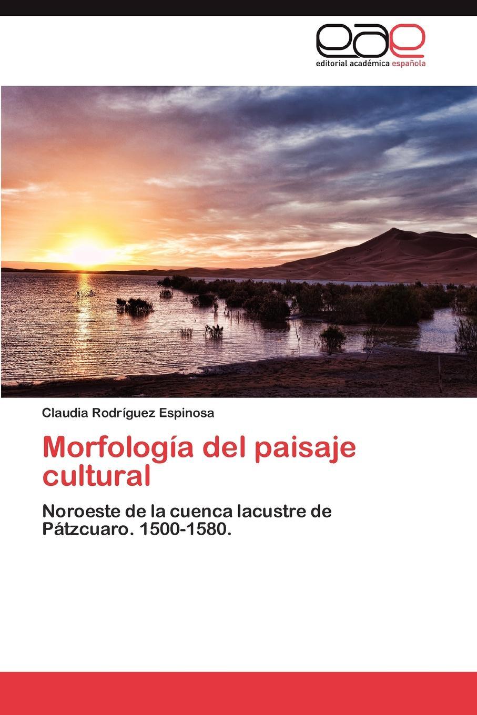 Rodríguez Espinosa Claudia Morfologia del paisaje cultural cuevas peña aurora las funciones del tianguis en la zona metropolitana de guadalajara